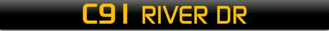 C91 River Dr