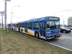 coast_mountain_bus_company_8001-a